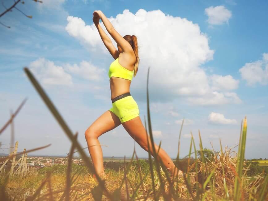 Les exercices «qui font maigrir»: le vrai du faux