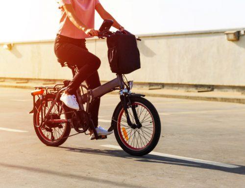 [Guide d'achat] : bien choisir son vélo électrique en 2019