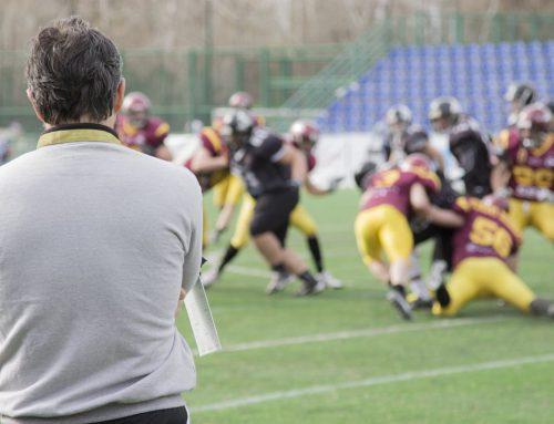 Les assurances pour les métiers du sport
