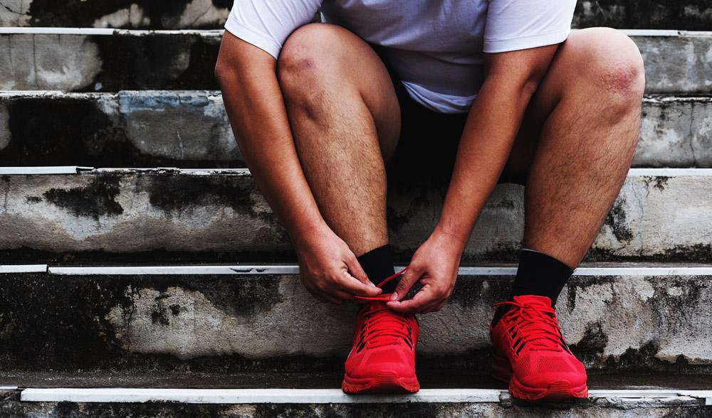 perdre poids sans reprendre