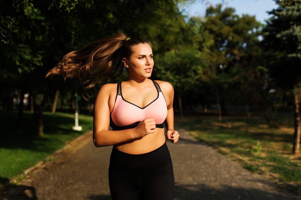 sport perte poids