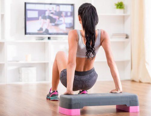 7 minutes workout, vraiment suffisant pour un corps de rêve ?