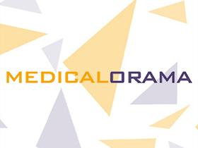 medicalorama